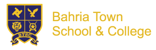 BAHRIA TOWN SCHOOL & COLLEGE